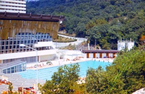 Jalta208