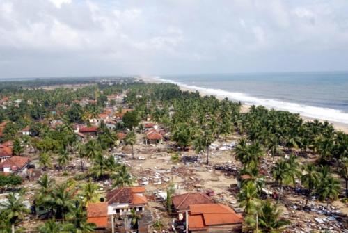 Kalmuni-Sri c