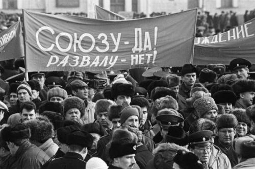 Kommunism40
