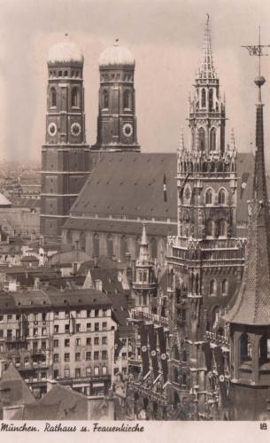München02