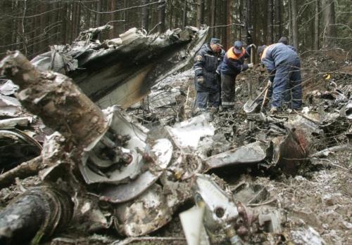 Moskva 20-11-2005