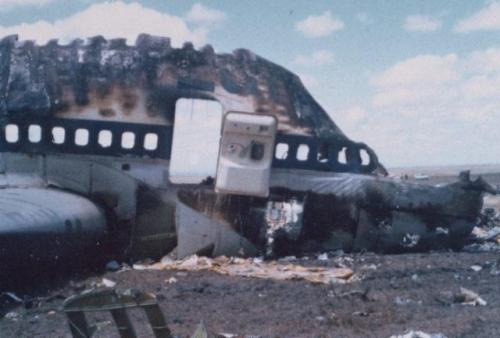 Pan-Am06