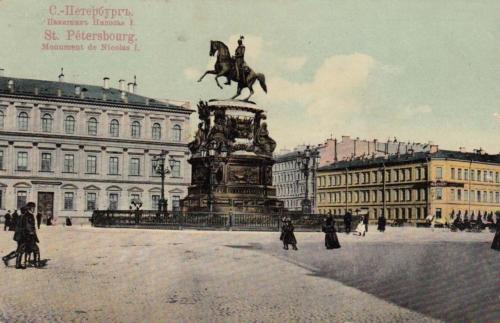 Petersburg02