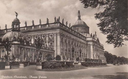 Potsdam02