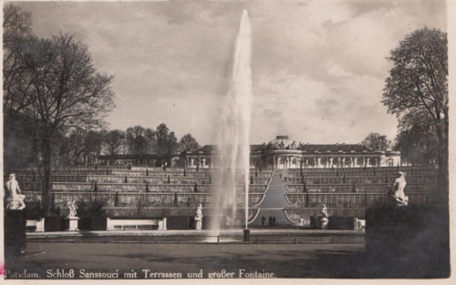 Potsdam03