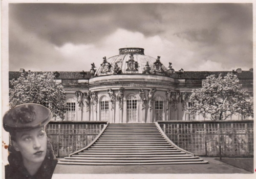 Potsdam05