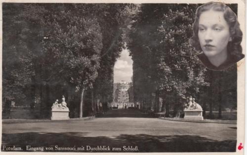 Potsdam06