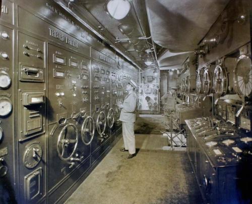 SPFA-Archivo-Normandie24
