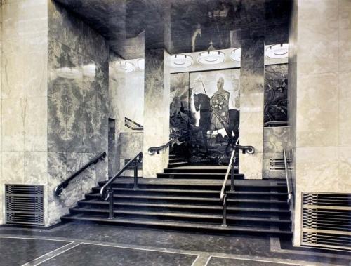SPFA-Archivo-Normandie31