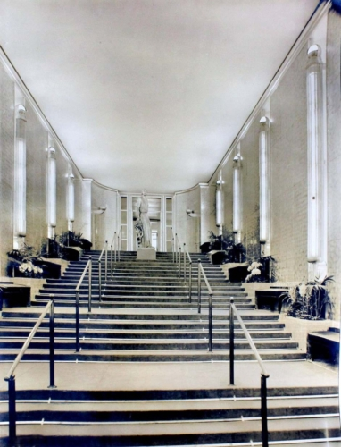 SPFA-Archivo-Normandie32