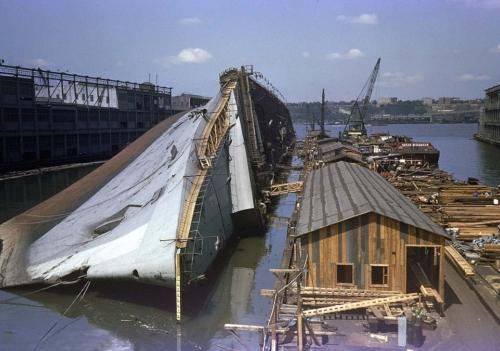 SPFA-Archivo-Normandie38