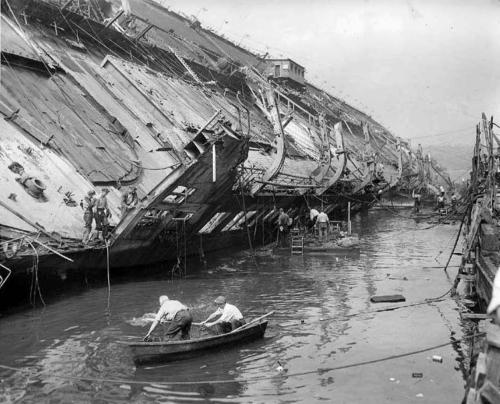SPFA-Archivo-Normandie41