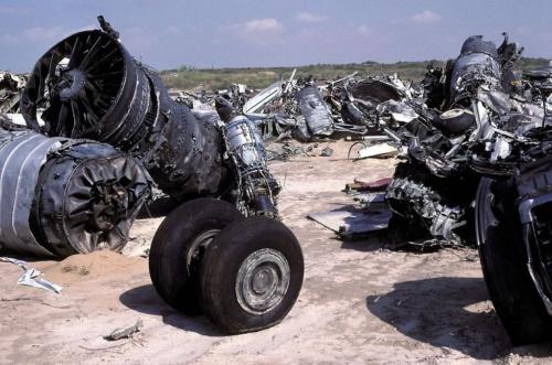Tu-154 15-12-1997