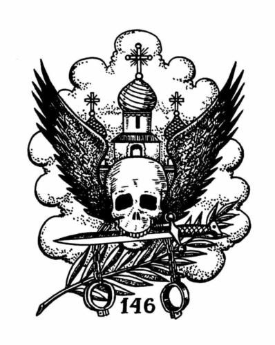Tattoo016