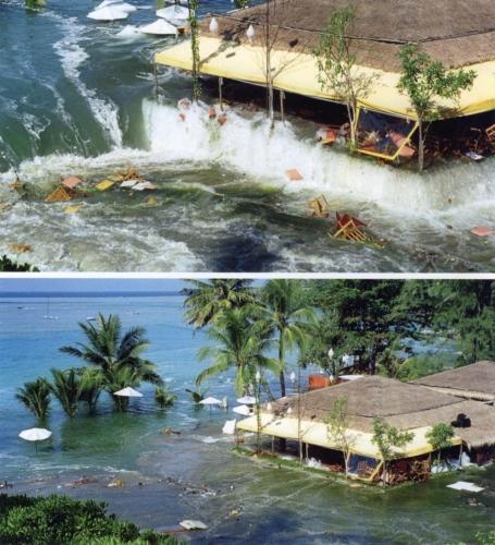 Tsunami16