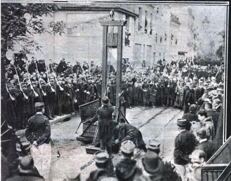 Valence 1910