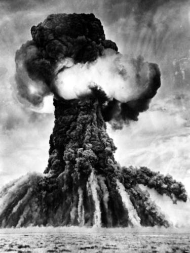 Vene tuumakatsetus 28-08-1949