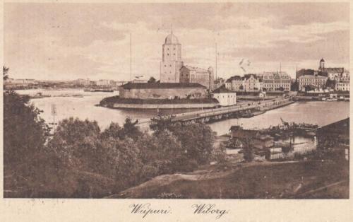 Viiburg1915