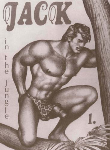 jack001